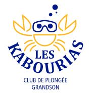 Les Kabourias